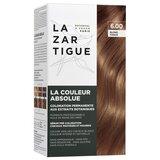 la couleur absolue permanent haircolour 6.00 -  dark blonde
