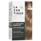 la couleur absolue permanent haircolour 7.00 -  blonde