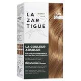 la couleur absolue permanent haircolour 7.30 - golden blonde