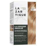 la couleur absolue permanent haircolour 8.00 - light blonde