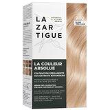 la couleur absolue permanent haircolour 9.00 - very light blonde