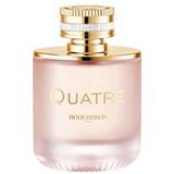 quatre en rose femme eau de parfum 100ml