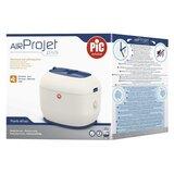 air project plus nebulizador 1unid