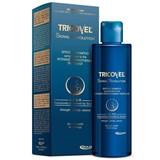 tricovel signal revolution shampoo 200ml