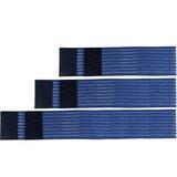 cintas de fixação 100x8cm
