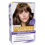 excellence cool cream 6.11
