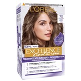 excellence cool creme 7.11
