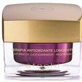 antioxidant eye contour illuminator and regenerator 15ml