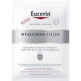 hyaluron-filler facial mask 1 unit (expiring 11/2021)
