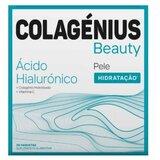 beauty hyaluronic acid 30sachets
