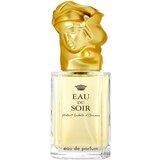 Sisley Paris Eau du soir eau de parfum mulher 100ml
