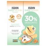 babynaturals nutraisdin zn 40 pomada reparadora dermatite da fralda 2x100ml