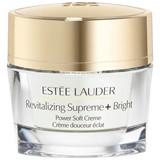 revitalizing supreme+ bright power soft creme 50ml