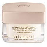 firmness and luminosity anti-fatigue illuminating therapy cream 50ml
