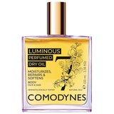 luminous oil - dry oil face, body and hair 100ml