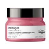 Serie expert pro longer máscara cabelos longos 250ml