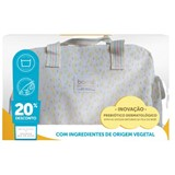 babyprotect maternity bag special edition