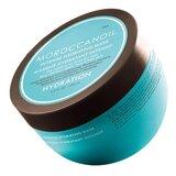 Moroccanoil Hydration máscara hidratação intensa cabelos espessos 250ml