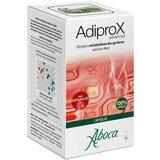 adiprox advanced cápsulas 50cáps