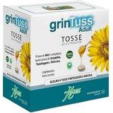 grintuss adult tosse seca e produtiva 20comp.