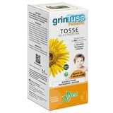 grintuss pediatric tosse seca e produtiva 180g