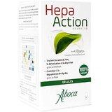 hepa action capsules 50cap.