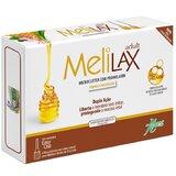 melilax adulto tratamento da obstipação 6x10g