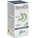 neobianacid acidez e refluxo 14comp.