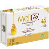 melilax pediatric tratamento da obstipação 6x5g