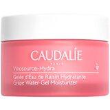 vinosource-hydra geleia de água de uva hidratante 50ml