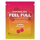 feel full effect 30gummies