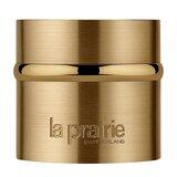 pure gold radiance creme 50ml