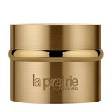 pure gold radiance creme olhos 20ml