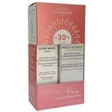 Institut Esthederm Esthe-white sérum despigmentante de rosto 30ml + photo reverse creme 50ml