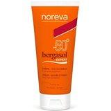 Bergasol expert creme spf 50+ 50ml