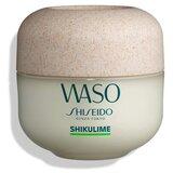 Waso shikulima creme mega hidratante 50ml