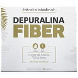 fiber intestinal transit 20sachets