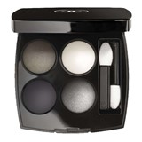 Chanel Les 4 ombres 334 modern glamour 2g