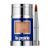 La Prairie Skin caviar concealer foundation spf15 sunset beige 30ml