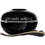 orchidée impériale black the cream 50ml