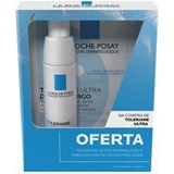 toleriane ultra intolerant skin care 40ml + mask
