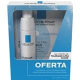 toleriane ultra light intolerant skin care 40ml + mask