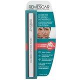 remescar instant wrinkle corrector 1 unit