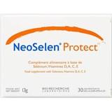 neoselen protect suplemento alimentar 30 cápsulas (validade 01/2022)