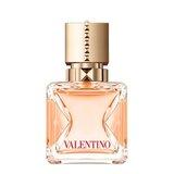 voce viva intensa eau de parfum intense  30ml