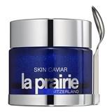 skin caviar 50g
