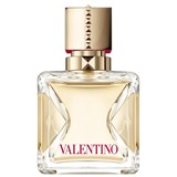 voce viva eau de parfum 50ml
