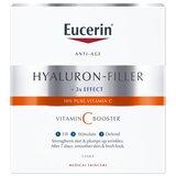Hyaluron-filler 3x effect vitamina c booster 3x8ml