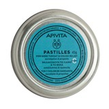 eucalyptus & propolis tablets for throat relief 45g