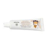Pasta de dentes para crianças 50ml